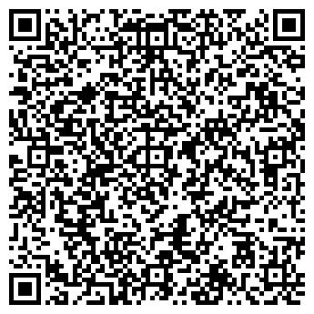 QR-код с контактной информацией организации Частное предприятие ИП Сергеев Д.К.