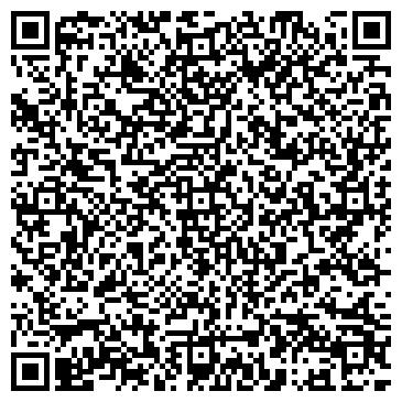 QR-код с контактной информацией организации ТОО «Весовая Индустрия»