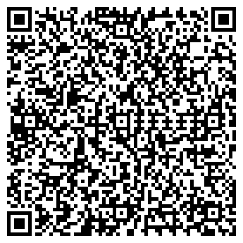 """QR-код с контактной информацией организации """"TECHTRADE"""""""