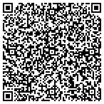 QR-код с контактной информацией организации Другая Italbake Trading srl