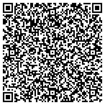 """QR-код с контактной информацией организации ООО Торговый дом """"Компаньон"""""""