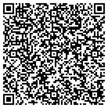 """QR-код с контактной информацией организации ТОО """"MN touch"""""""