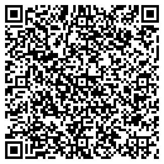 QR-код с контактной информацией организации ИП Sunkar Water