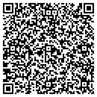 QR-код с контактной информацией организации ИП Тажибеков