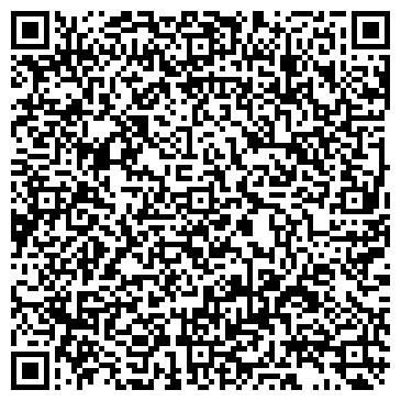 QR-код с контактной информацией организации ТОО «BUSINESS VENTURE SOLUTIONS»