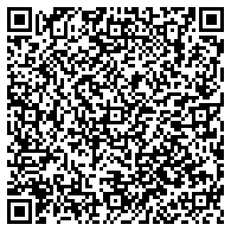 QR-код с контактной информацией организации Новая Линия