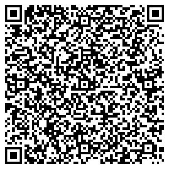 QR-код с контактной информацией организации Khayri shops LLC