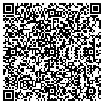 QR-код с контактной информацией организации ИТКИНИНА Р. Г., ЧП