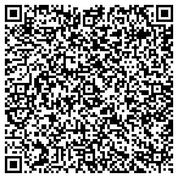 QR-код с контактной информацией организации ТОО Центр проведения платежей