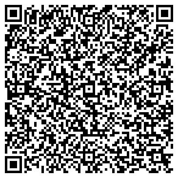 QR-код с контактной информацией организации Bazis Group KZ LLP