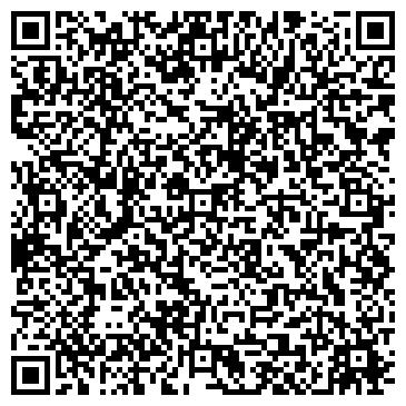 """QR-код с контактной информацией организации Частное предприятие Интернет-магазин """"Секреты Красоты"""""""