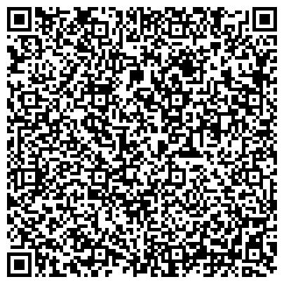 QR-код с контактной информацией организации Частное предприятие ЧПТП «ДОНУНИВЕРСАЛ» СВЕТОДИОДНОЕ ОСВЕЩЕНИЕ