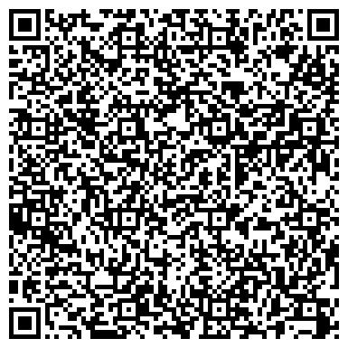 """QR-код с контактной информацией организации Общество с ограниченной ответственностью ООО """"ТТРЕЙД"""""""