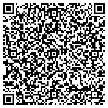 QR-код с контактной информацией организации Частное предприятие SunLed