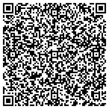 """QR-код с контактной информацией организации Компания """"КиоскСервис"""""""