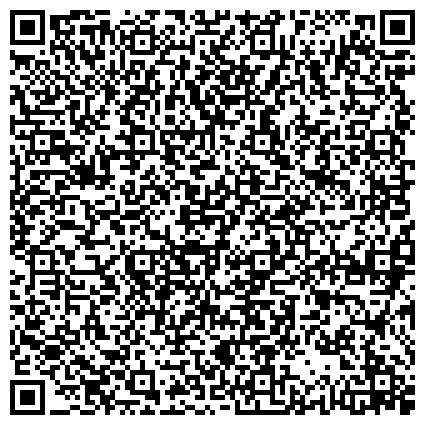 QR-код с контактной информацией организации SVM-torg Торговое оборудование для магазинов одежды, обуви и аксесуаров