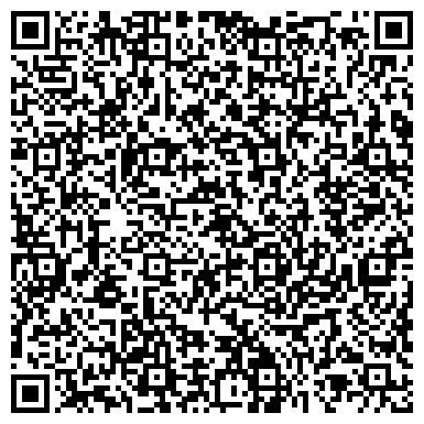 """QR-код с контактной информацией организации КМП """"Ремстроймонтаж"""""""