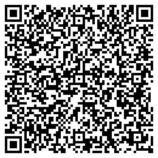 QR-код с контактной информацией организации КАРАТ-Л, ООО