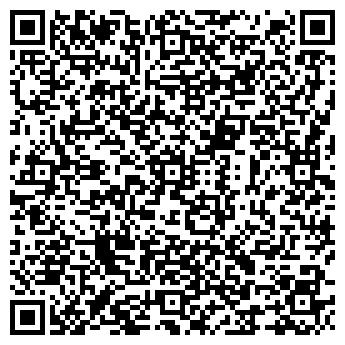 QR-код с контактной информацией организации ИП Белячевский