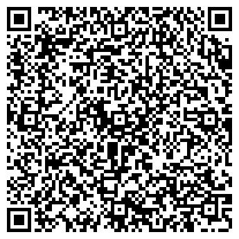 QR-код с контактной информацией организации Частное предприятие ИП Панковец В.А.