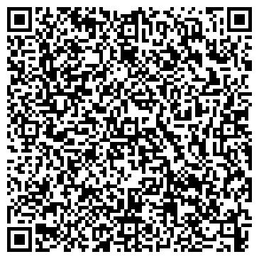 """QR-код с контактной информацией организации Интернет-магазин """"malvina-shop"""""""