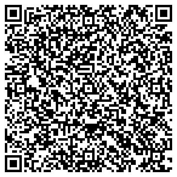 """QR-код с контактной информацией организации ИНОСТРАННОЕ УНИТАРНОЕ ПРЕДПРИЯТИЕ """"ГЕНИС"""""""