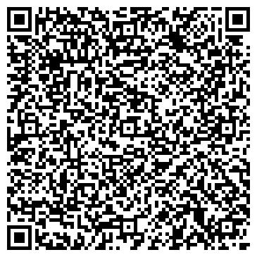 QR-код с контактной информацией организации Рико (Riko), Представительство