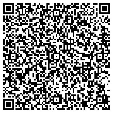 QR-код с контактной информацией организации БелЦельсий, ООО