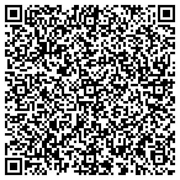 QR-код с контактной информацией организации Белэлектрокотранс, ЗАО
