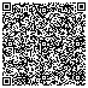 QR-код с контактной информацией организации Инвертлайн, ОДО