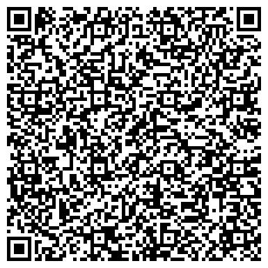 QR-код с контактной информацией организации Завод средств комплексной автоматизации (ЗСКА), ОАО