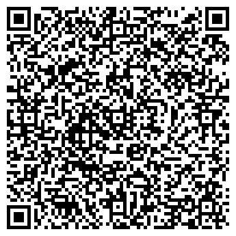 QR-код с контактной информацией организации Torgovik, АО