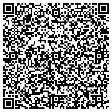 QR-код с контактной информацией организации Премьер-Е, ОДО