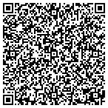 QR-код с контактной информацией организации Юркомбизнес, ООО