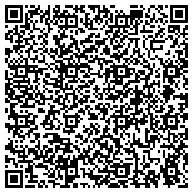 QR-код с контактной информацией организации Белпромимпэкс, ОАО Витебский филиал
