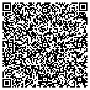 QR-код с контактной информацией организации АйсТеплоБел, ООО