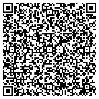 QR-код с контактной информацией организации ОСМП Бел, ООО