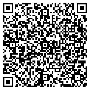 QR-код с контактной информацией организации КОМПАКТ