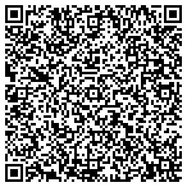 QR-код с контактной информацией организации Оборудование для ресторанов, кафе и баров, Частное предприятие