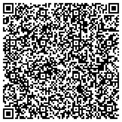 QR-код с контактной информацией организации ФЛП Гурков Е.Н.