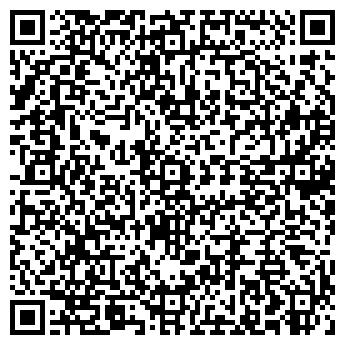 QR-код с контактной информацией организации КОМСОМОЛЬСКИЙ 44, ООО