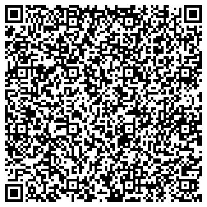 QR-код с контактной информацией организации ЧП Правильное оборудование