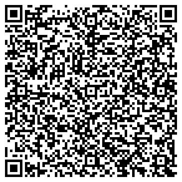 """QR-код с контактной информацией организации Совместное предприятие Интернет-магазин """"Restaurantservice"""""""