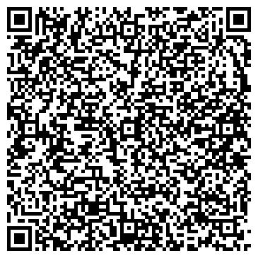 QR-код с контактной информацией организации Гранит Бастион