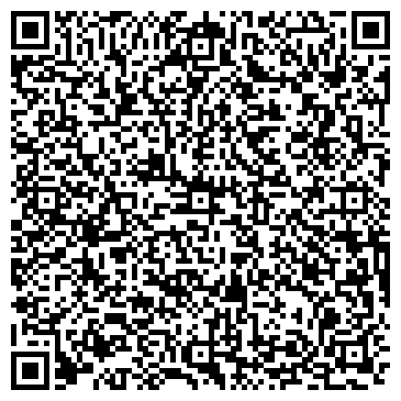 QR-код с контактной информацией организации Частное предприятие Sweet-Epil Украина