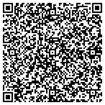 QR-код с контактной информацией организации Общество с ограниченной ответственностью ООО «БИОФАРМА»