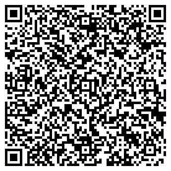 """QR-код с контактной информацией организации """"Brand-China-Phones"""""""