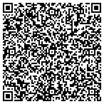 """QR-код с контактной информацией организации ТМ """"Алмазные Маникюрные Инструменты"""""""