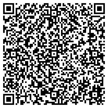 QR-код с контактной информацией организации КОПЕЙКА МАГАЗИН-ЗАКУСОЧНАЯ