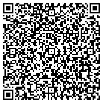 """QR-код с контактной информацией организации Частное предприятие ЧП """"Форэст"""""""